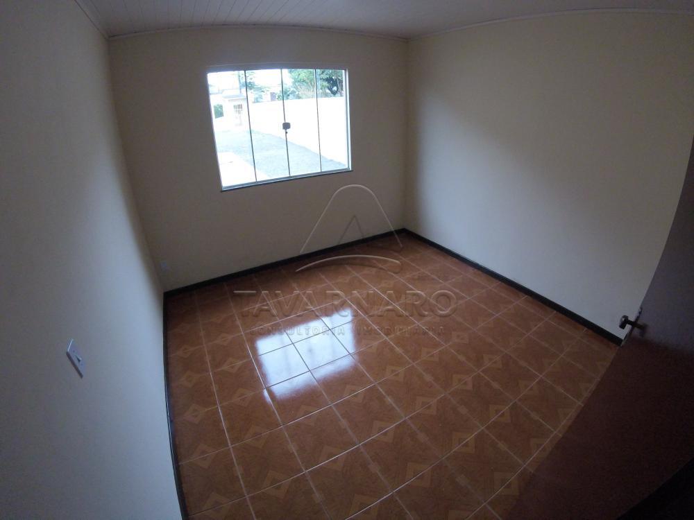 Alugar Casa / Padrão em Ponta Grossa apenas R$ 950,00 - Foto 12