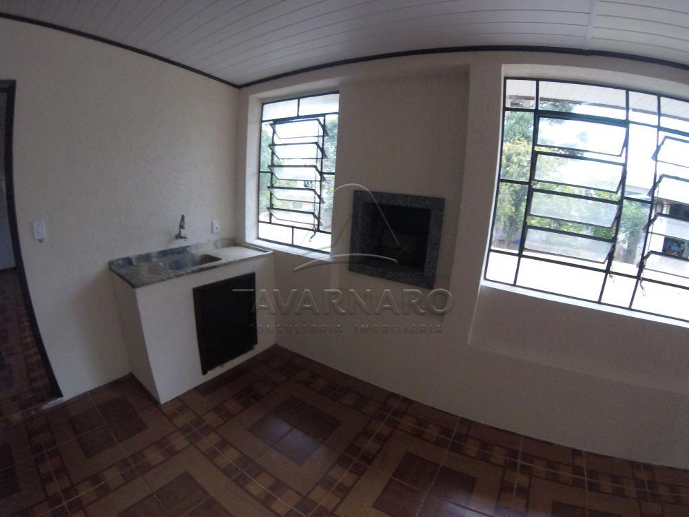 Alugar Casa / Padrão em Ponta Grossa apenas R$ 950,00 - Foto 13
