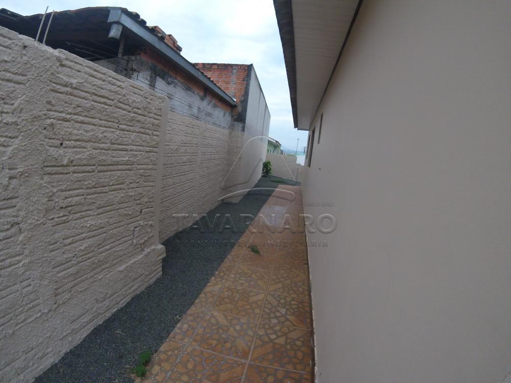 Alugar Casa / Padrão em Ponta Grossa apenas R$ 950,00 - Foto 15