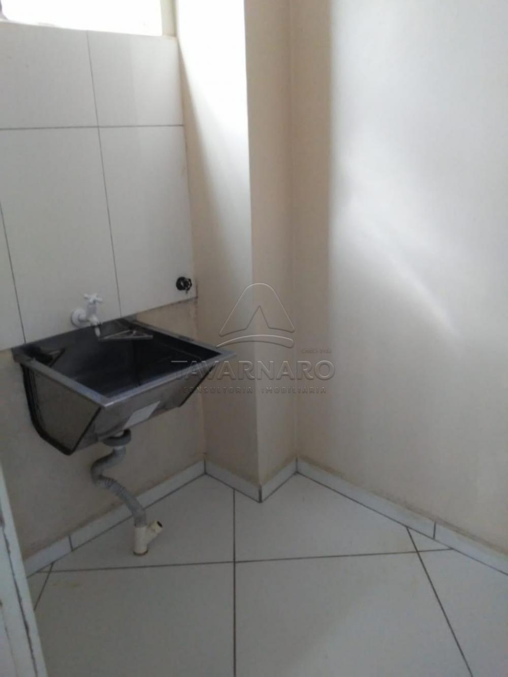 Comprar Apartamento / Padrão em Ponta Grossa R$ 280.000,00 - Foto 10
