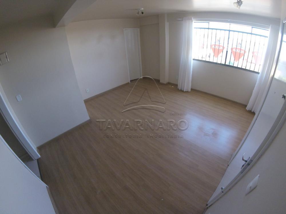 Comprar Apartamento / Padrão em Ponta Grossa R$ 280.000,00 - Foto 5