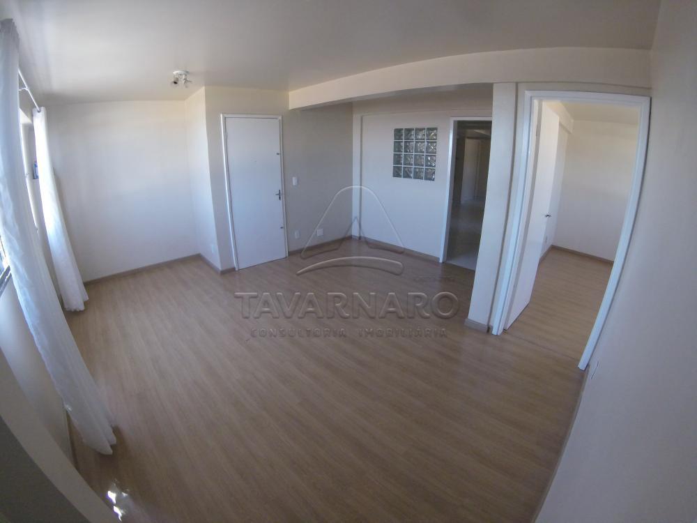 Comprar Apartamento / Padrão em Ponta Grossa R$ 280.000,00 - Foto 3