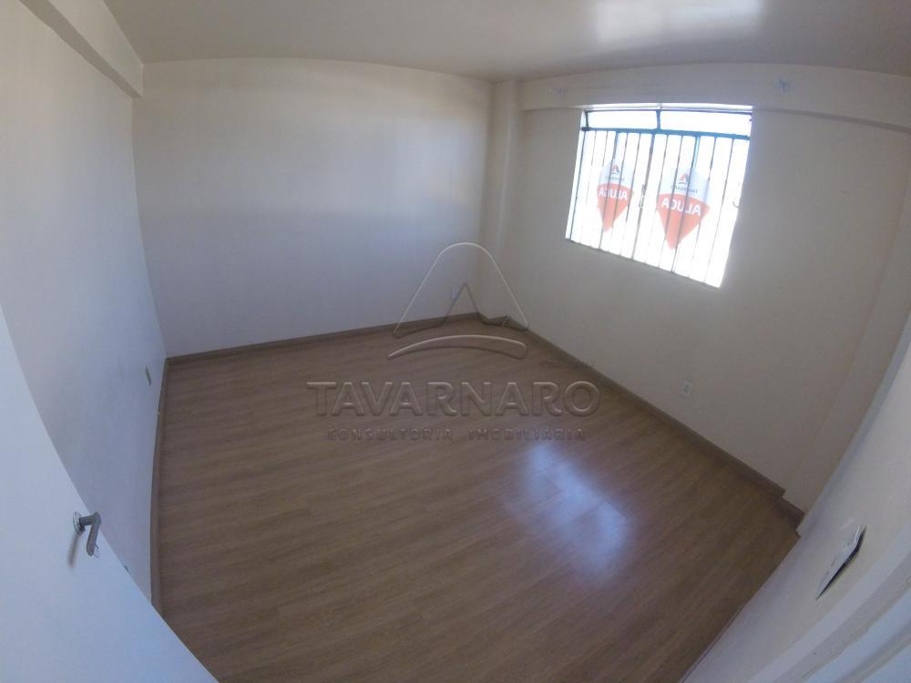 Comprar Apartamento / Padrão em Ponta Grossa R$ 280.000,00 - Foto 4