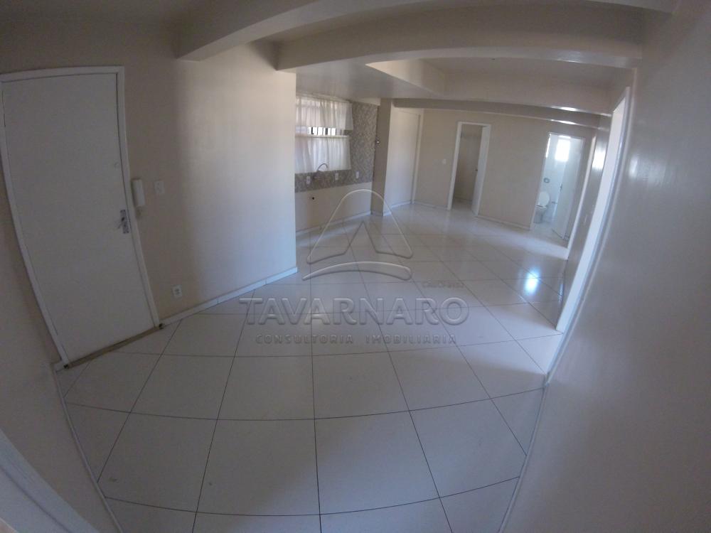 Comprar Apartamento / Padrão em Ponta Grossa R$ 280.000,00 - Foto 2