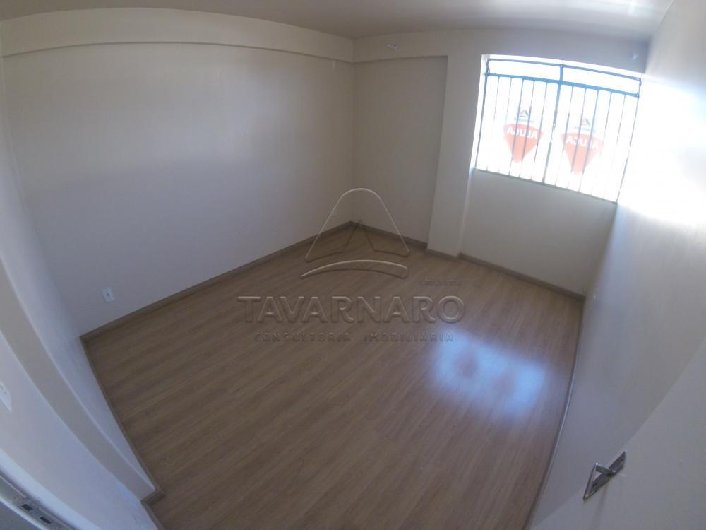 Comprar Apartamento / Padrão em Ponta Grossa R$ 280.000,00 - Foto 7