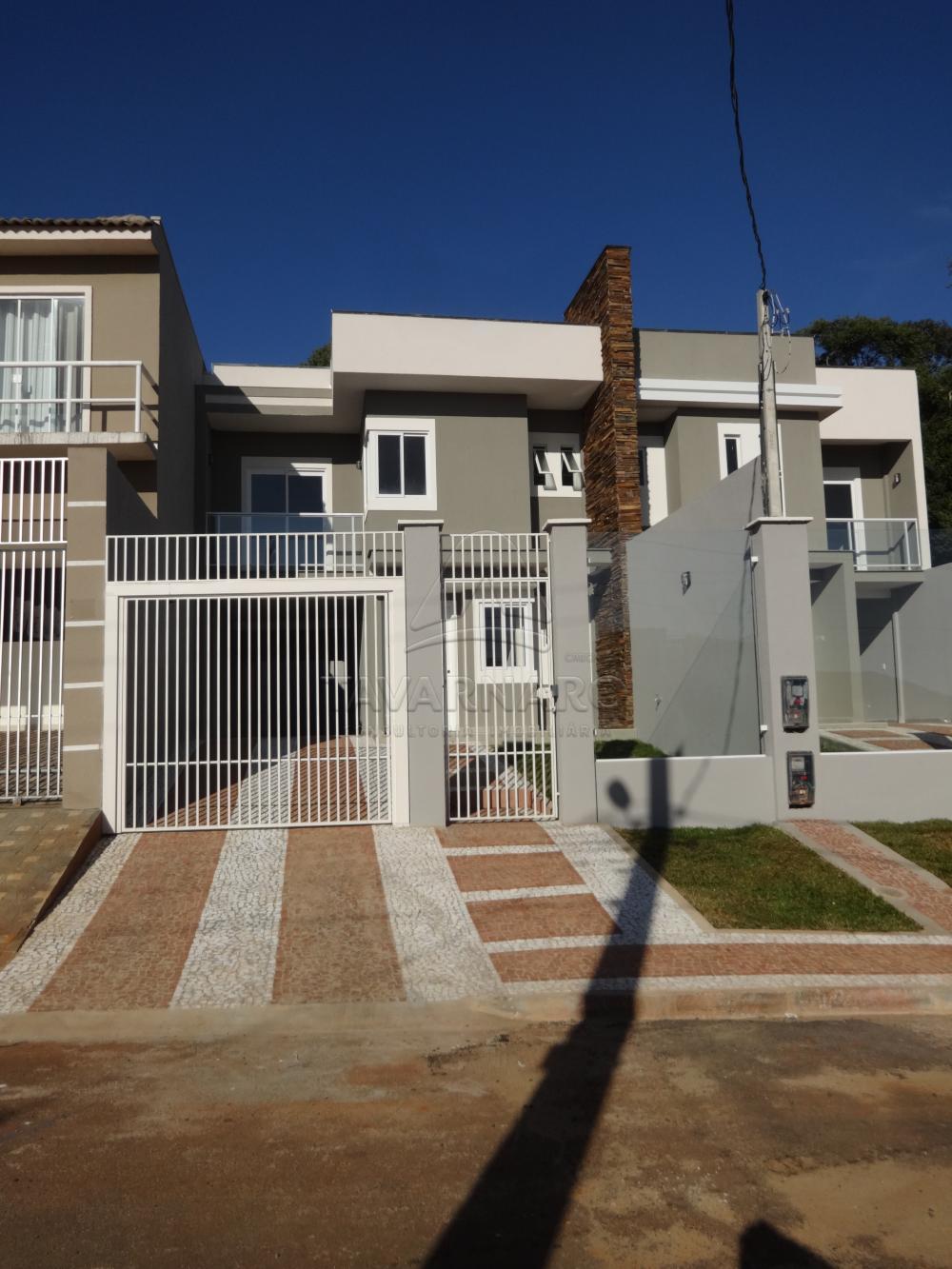 Alugar Casa / Sobrado em Ponta Grossa apenas R$ 2.100,00 - Foto 1