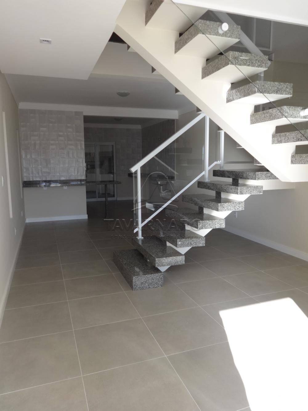 Alugar Casa / Sobrado em Ponta Grossa apenas R$ 2.100,00 - Foto 2