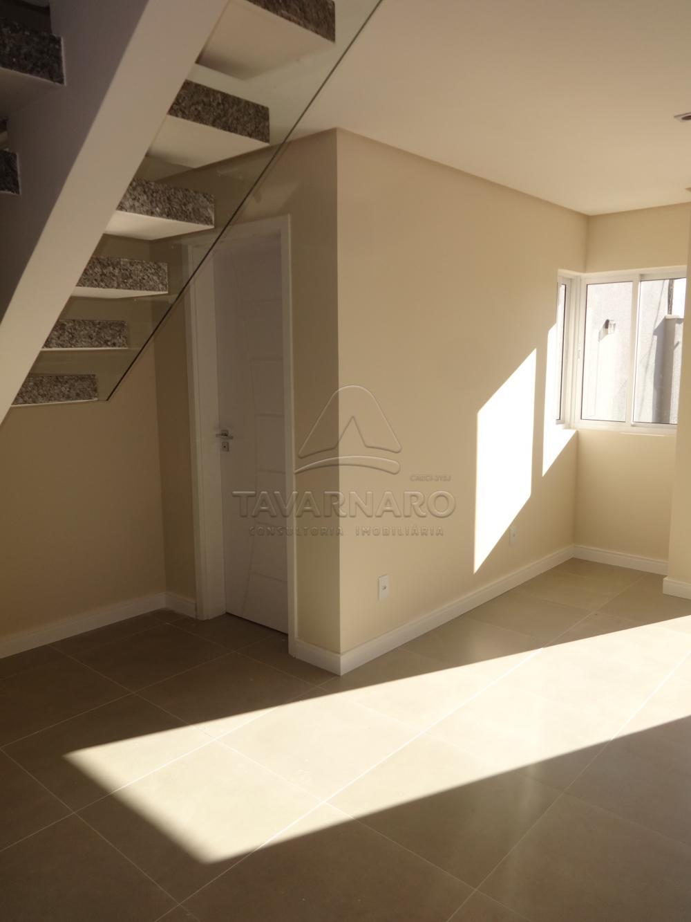 Alugar Casa / Sobrado em Ponta Grossa apenas R$ 2.100,00 - Foto 3