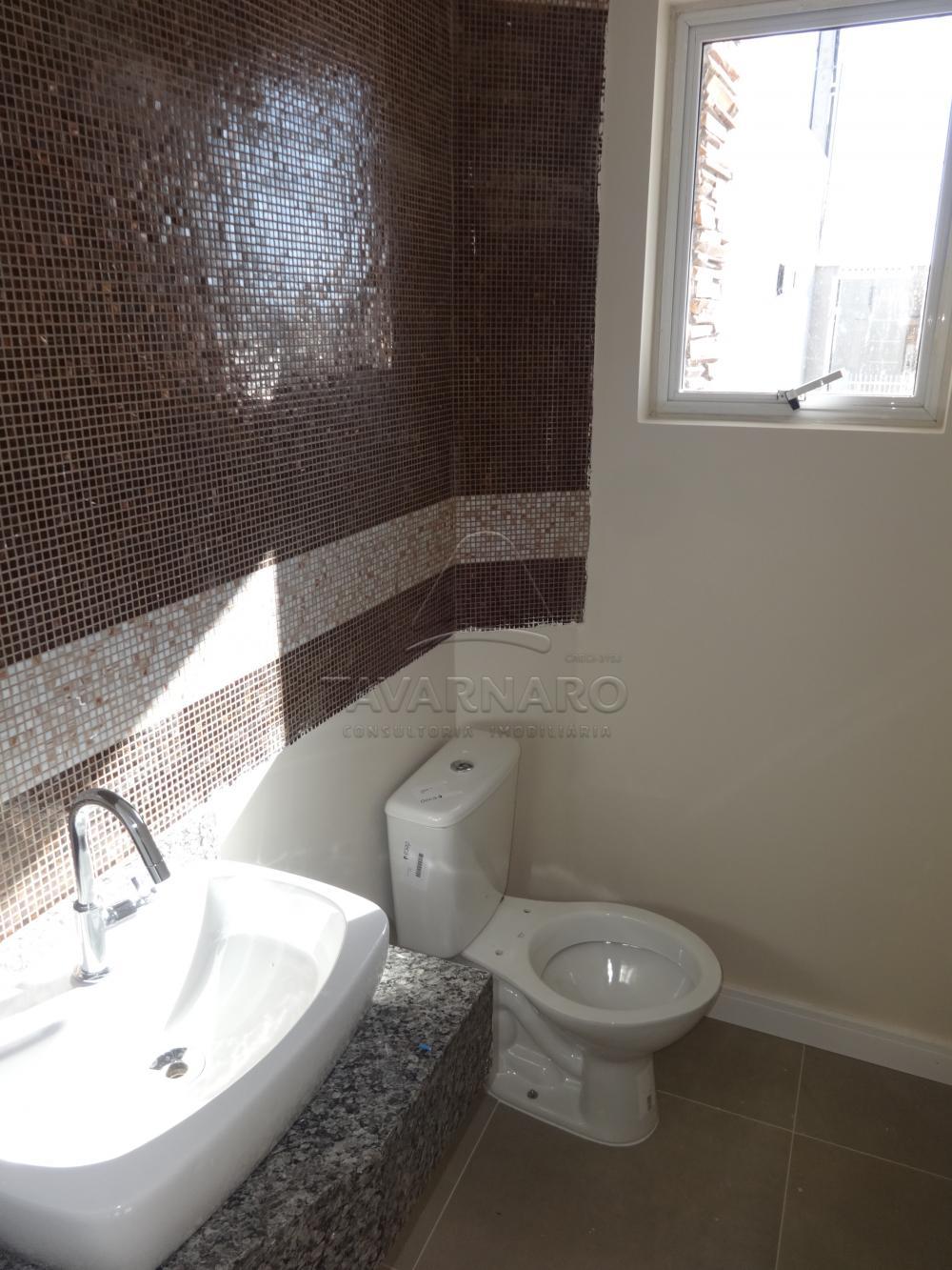 Alugar Casa / Sobrado em Ponta Grossa apenas R$ 2.100,00 - Foto 4