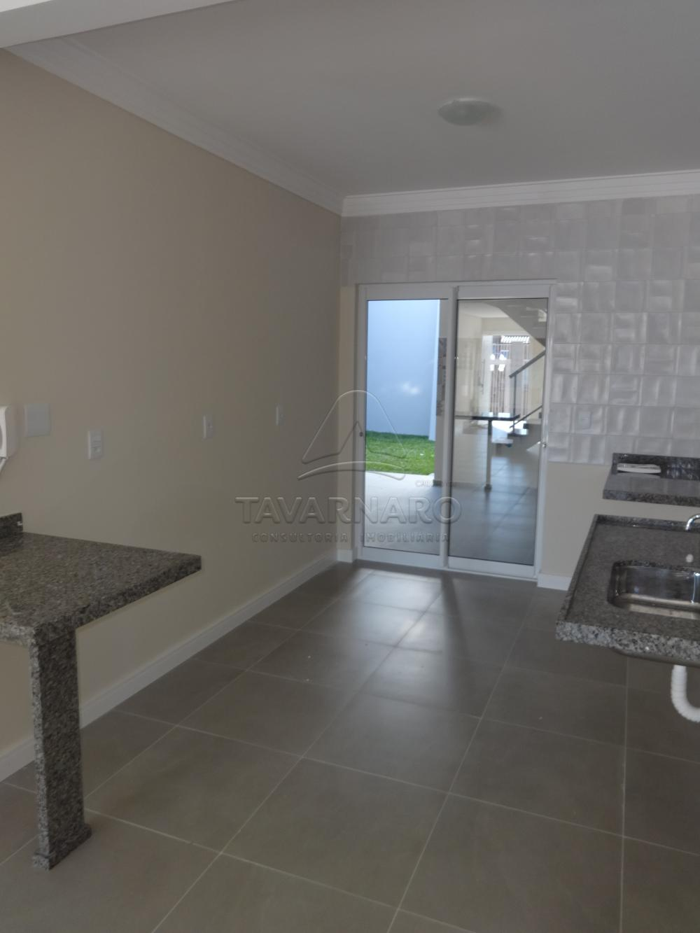 Alugar Casa / Sobrado em Ponta Grossa apenas R$ 2.100,00 - Foto 7