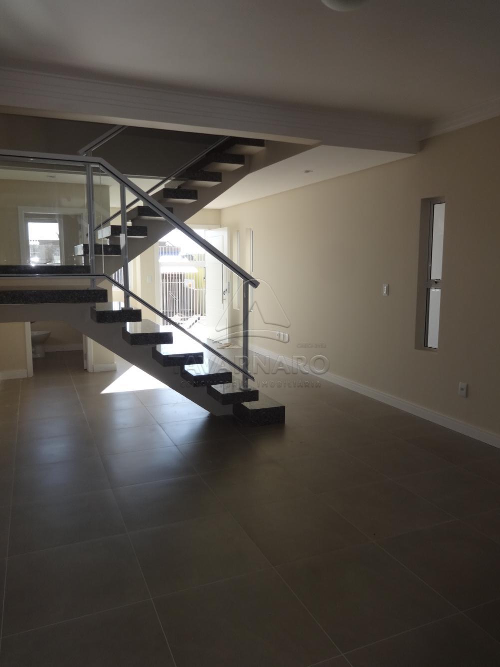 Alugar Casa / Sobrado em Ponta Grossa apenas R$ 2.100,00 - Foto 8