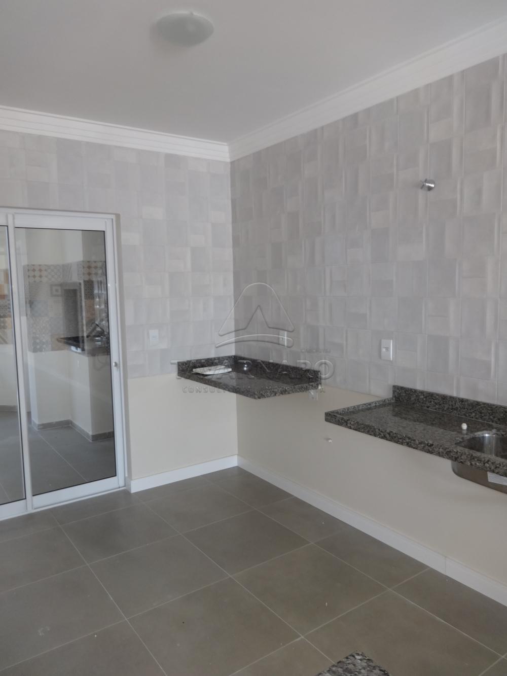 Alugar Casa / Sobrado em Ponta Grossa apenas R$ 2.100,00 - Foto 9