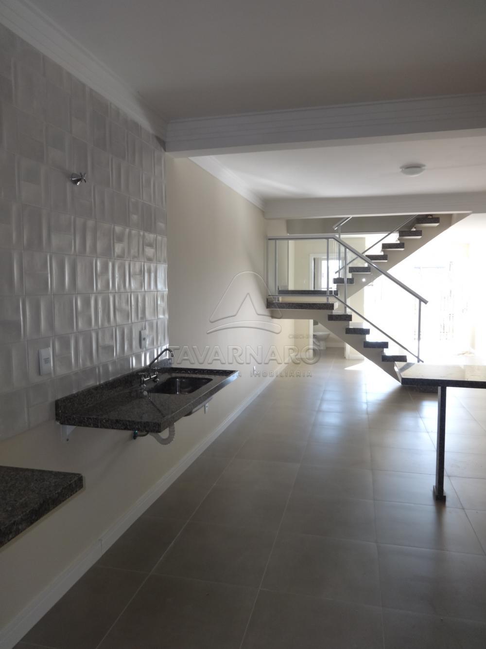 Alugar Casa / Sobrado em Ponta Grossa apenas R$ 2.100,00 - Foto 10