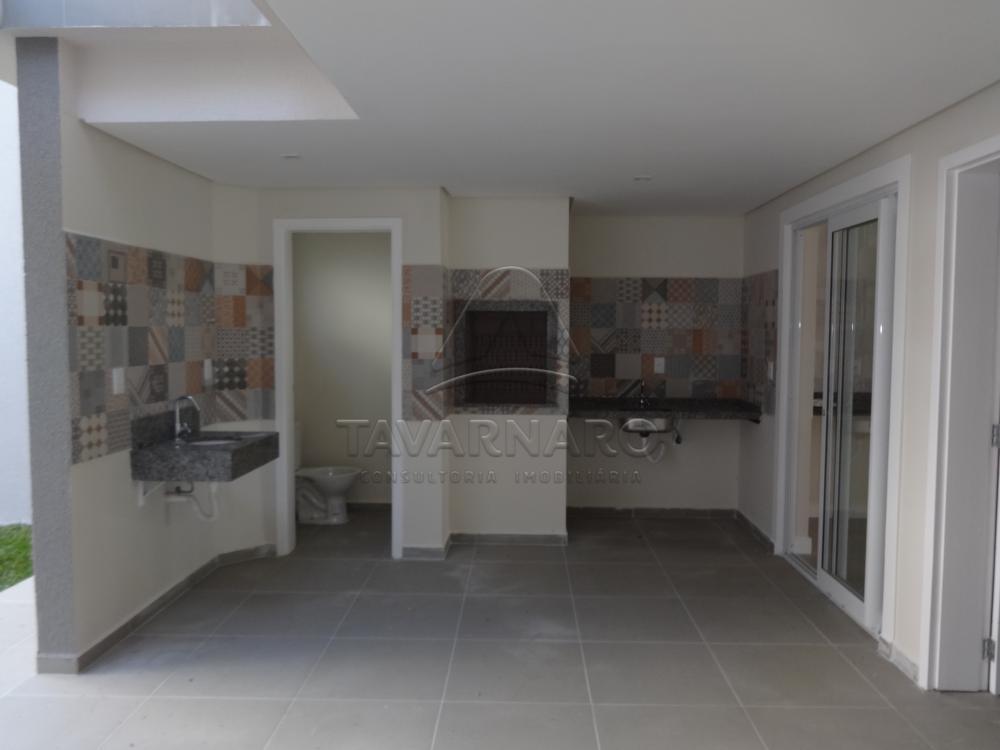 Alugar Casa / Sobrado em Ponta Grossa apenas R$ 2.100,00 - Foto 11