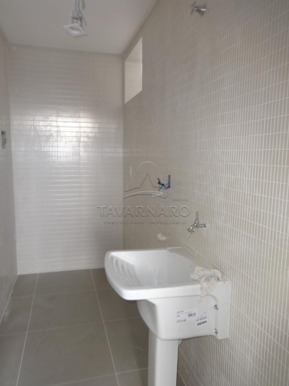 Alugar Casa / Sobrado em Ponta Grossa apenas R$ 2.100,00 - Foto 12