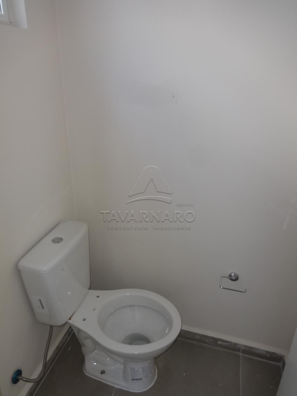 Alugar Casa / Sobrado em Ponta Grossa apenas R$ 2.100,00 - Foto 13