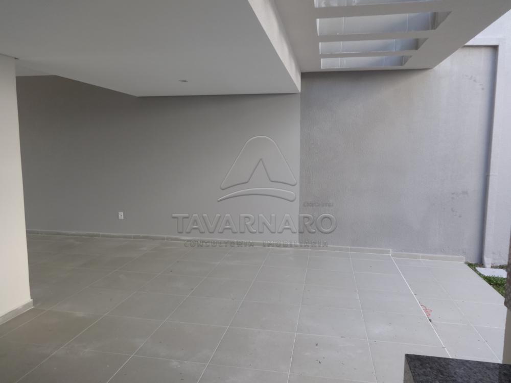Alugar Casa / Sobrado em Ponta Grossa apenas R$ 2.100,00 - Foto 14