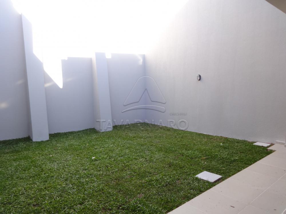 Alugar Casa / Sobrado em Ponta Grossa apenas R$ 2.100,00 - Foto 15