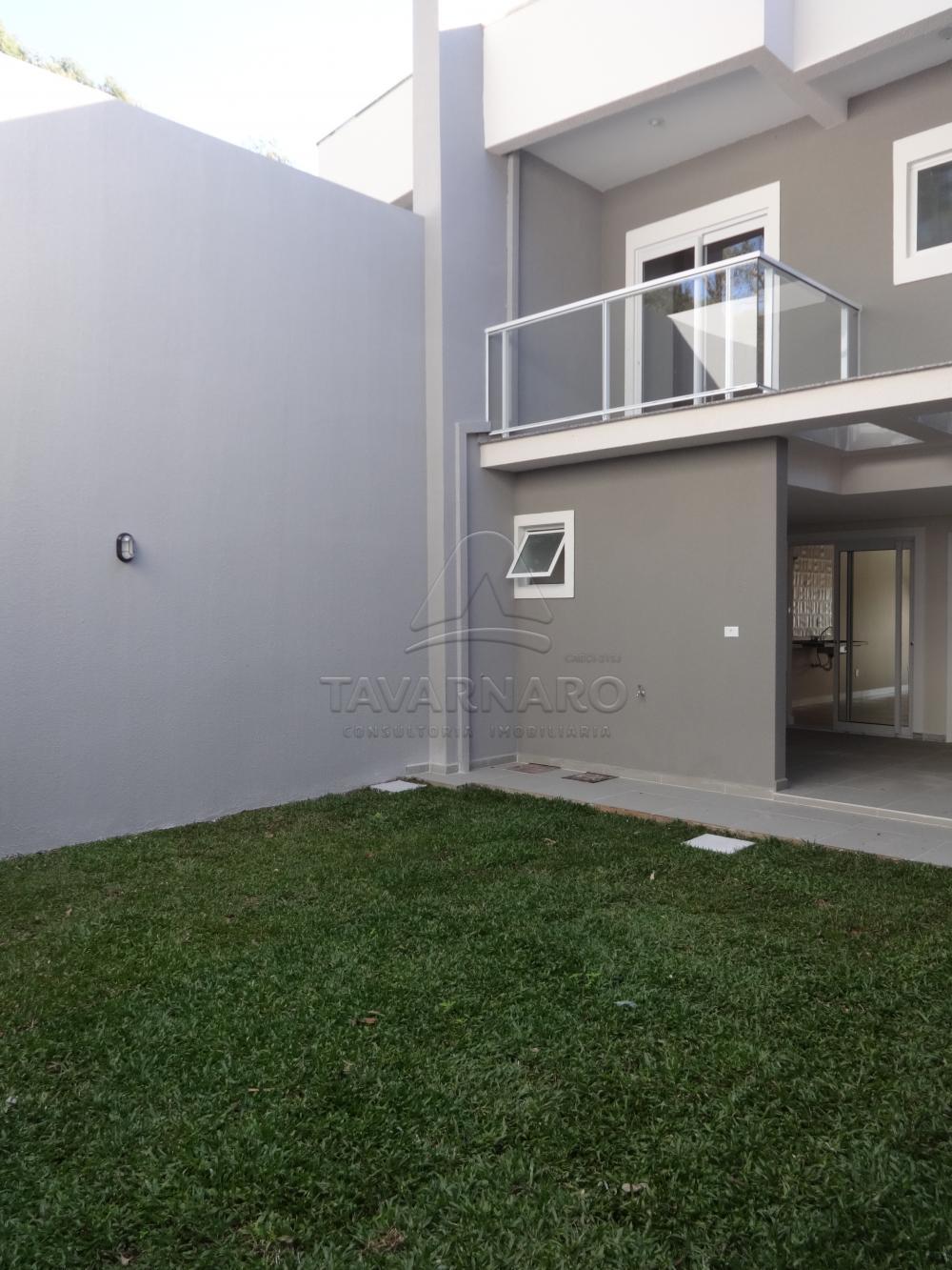 Alugar Casa / Sobrado em Ponta Grossa apenas R$ 2.100,00 - Foto 16