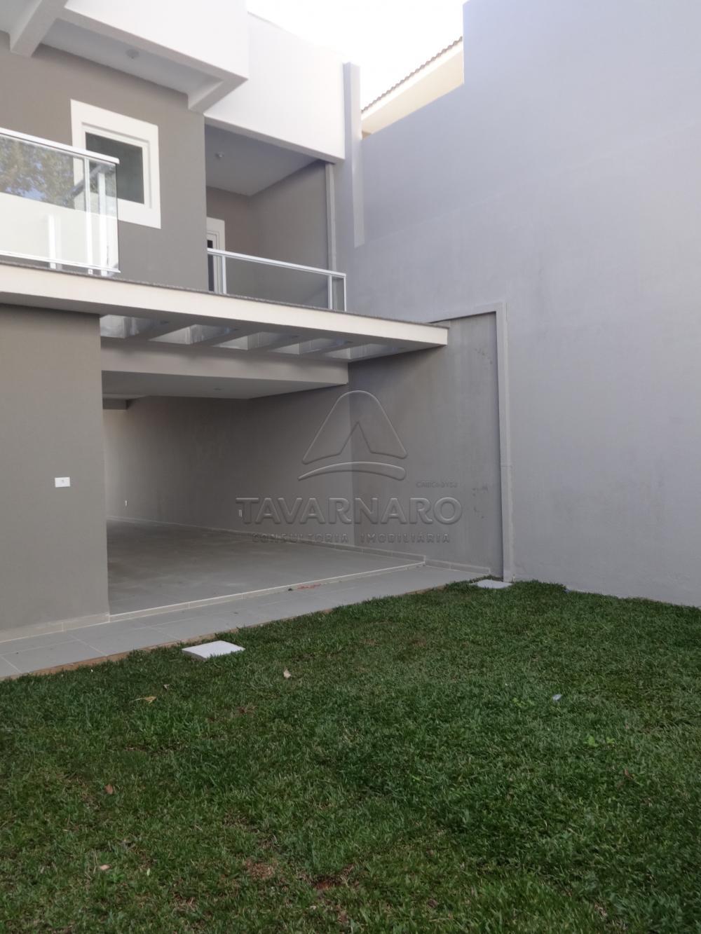 Alugar Casa / Sobrado em Ponta Grossa apenas R$ 2.100,00 - Foto 17