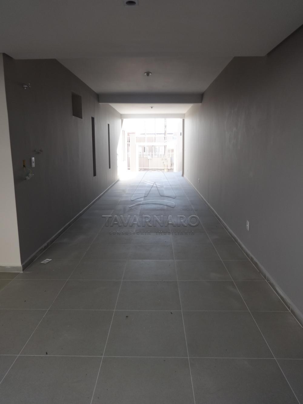 Alugar Casa / Sobrado em Ponta Grossa apenas R$ 2.100,00 - Foto 18