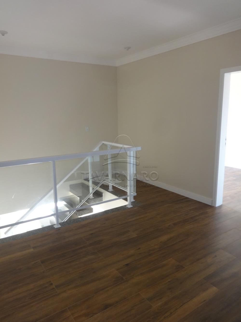 Alugar Casa / Sobrado em Ponta Grossa apenas R$ 2.100,00 - Foto 20