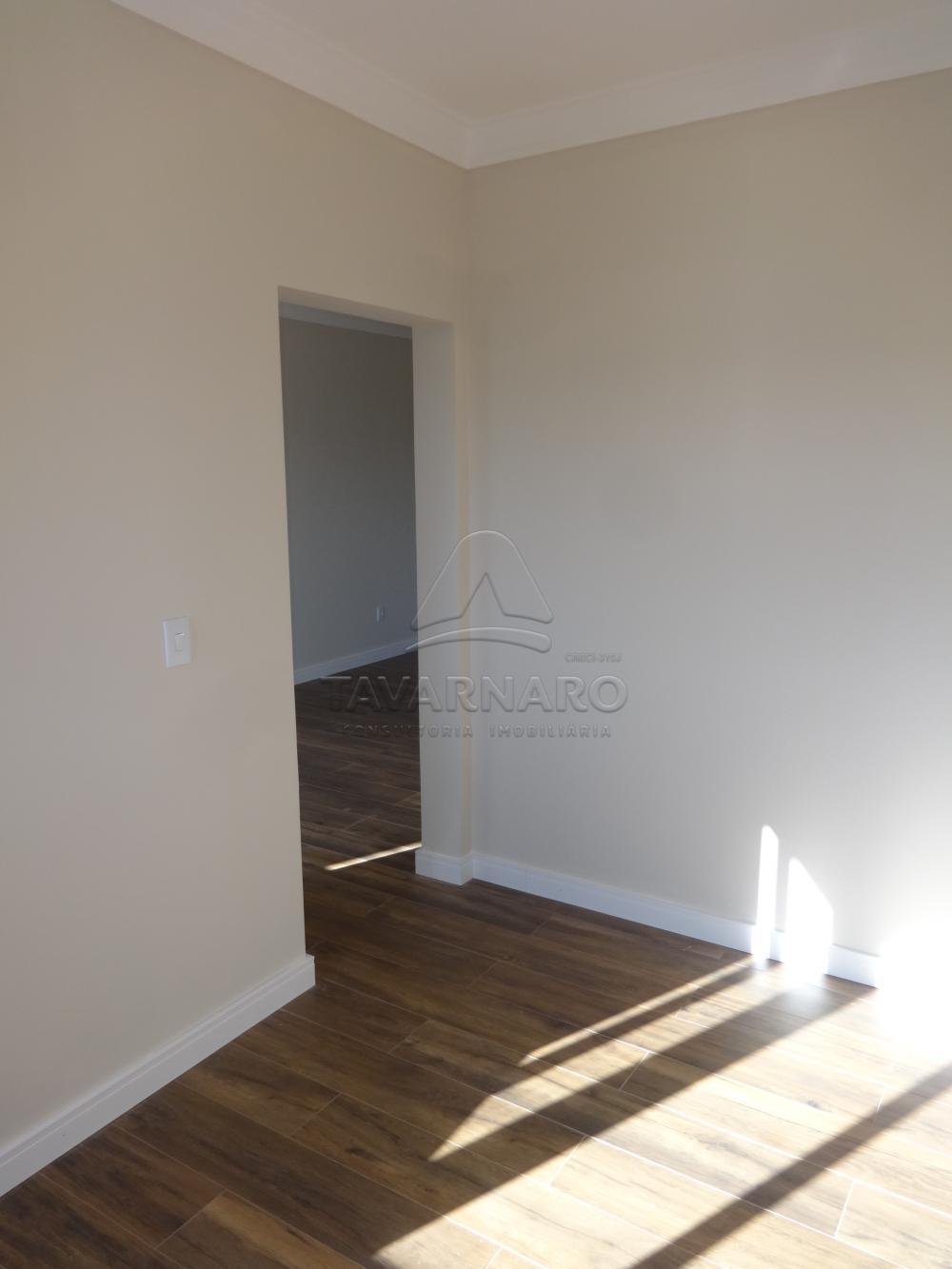 Alugar Casa / Sobrado em Ponta Grossa apenas R$ 2.100,00 - Foto 26