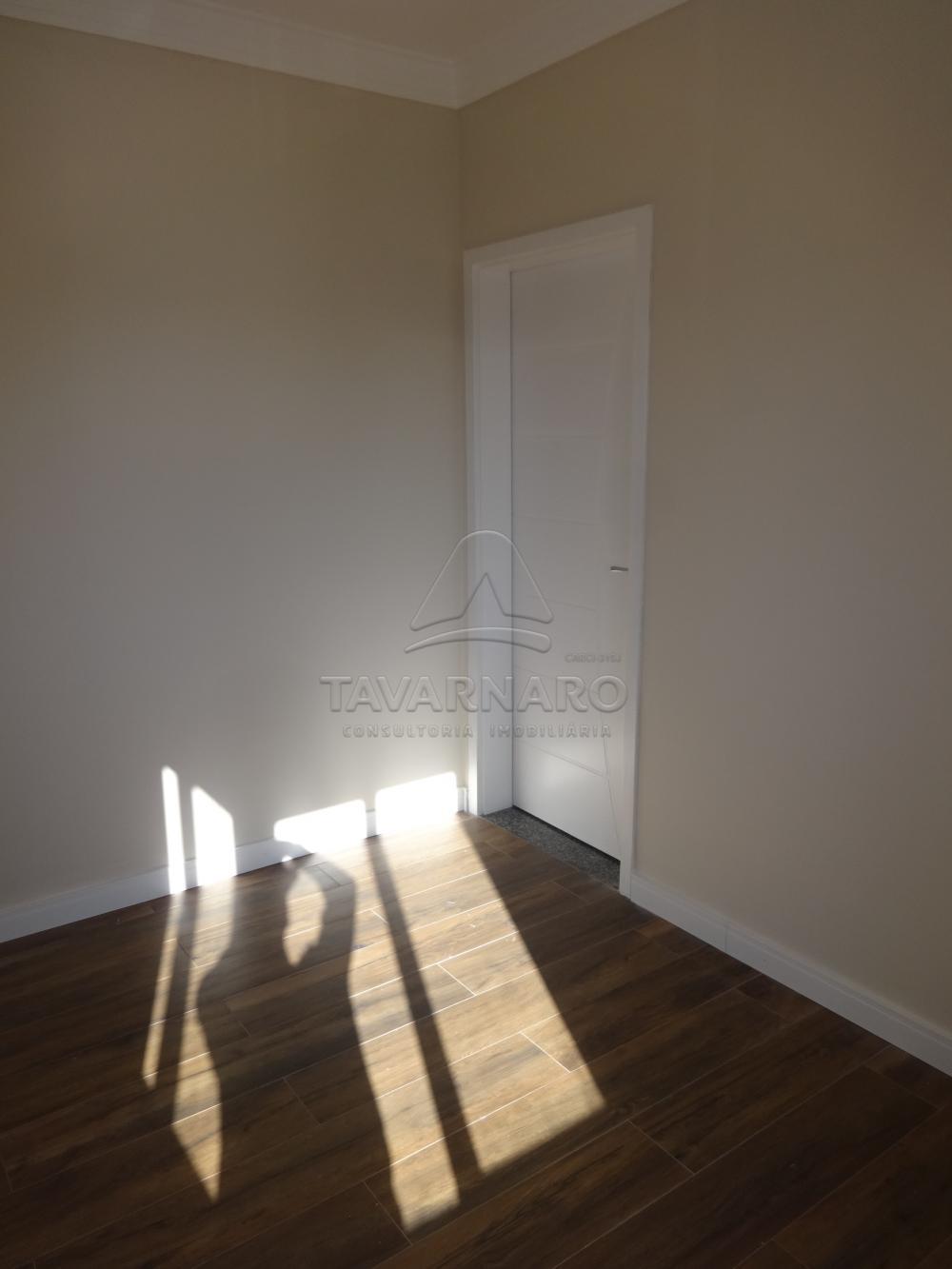 Alugar Casa / Sobrado em Ponta Grossa apenas R$ 2.100,00 - Foto 27
