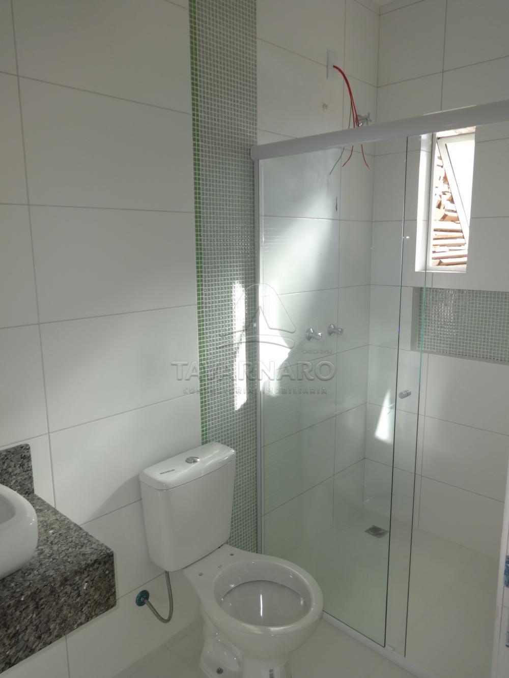 Alugar Casa / Sobrado em Ponta Grossa apenas R$ 2.100,00 - Foto 28