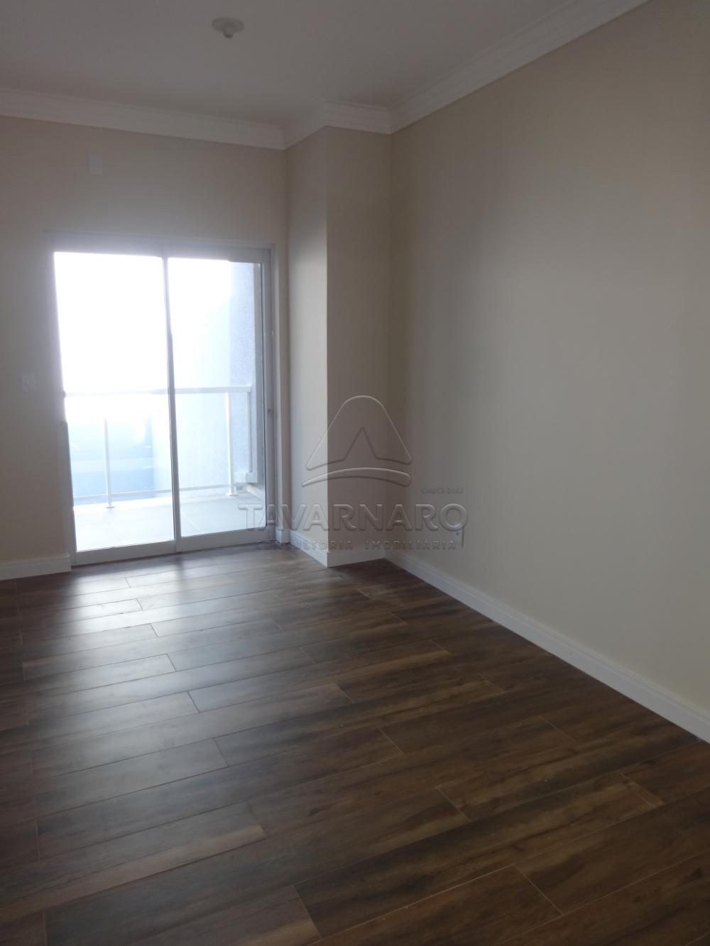 Alugar Casa / Sobrado em Ponta Grossa apenas R$ 2.100,00 - Foto 30