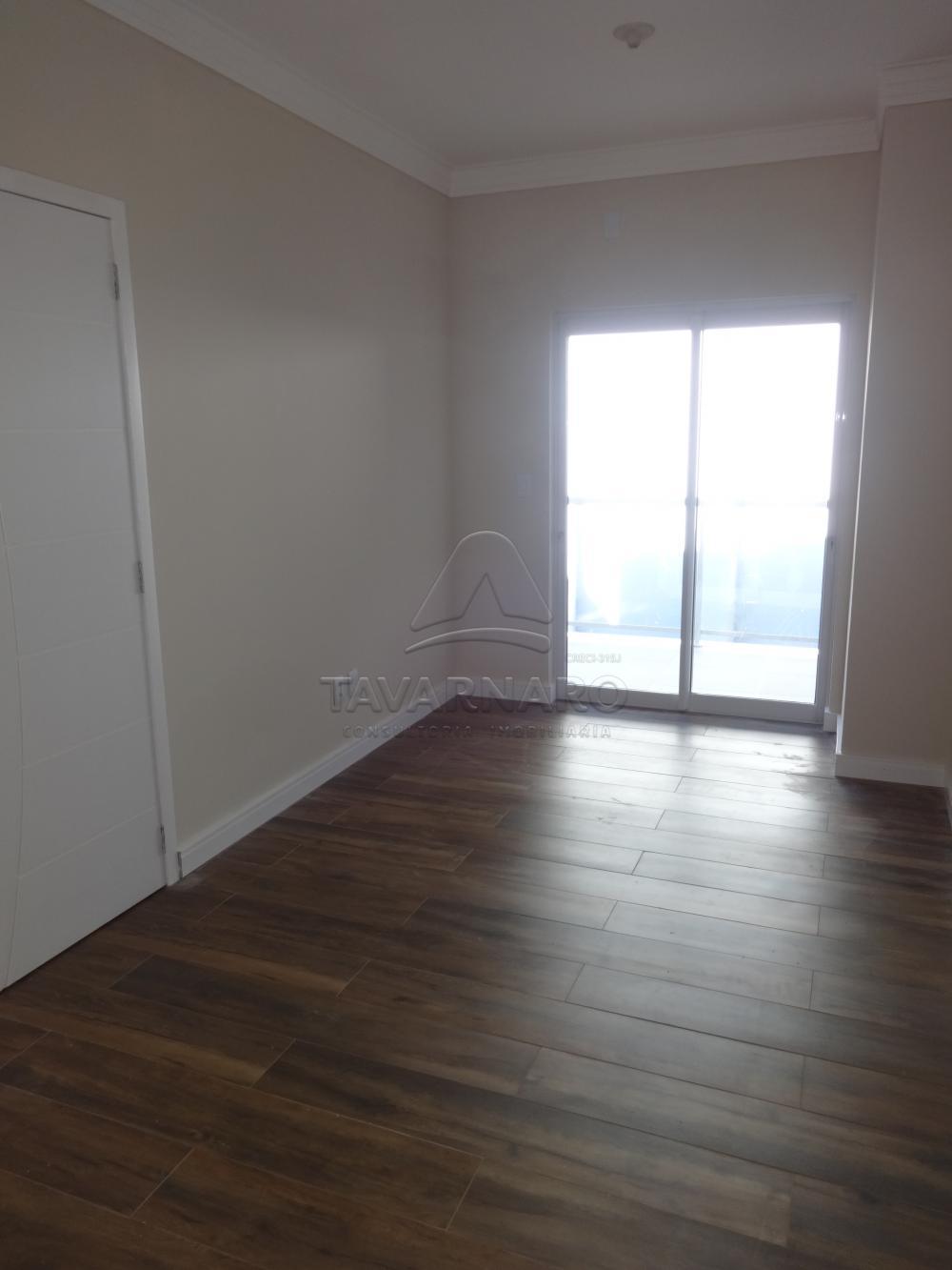Alugar Casa / Sobrado em Ponta Grossa apenas R$ 2.100,00 - Foto 31