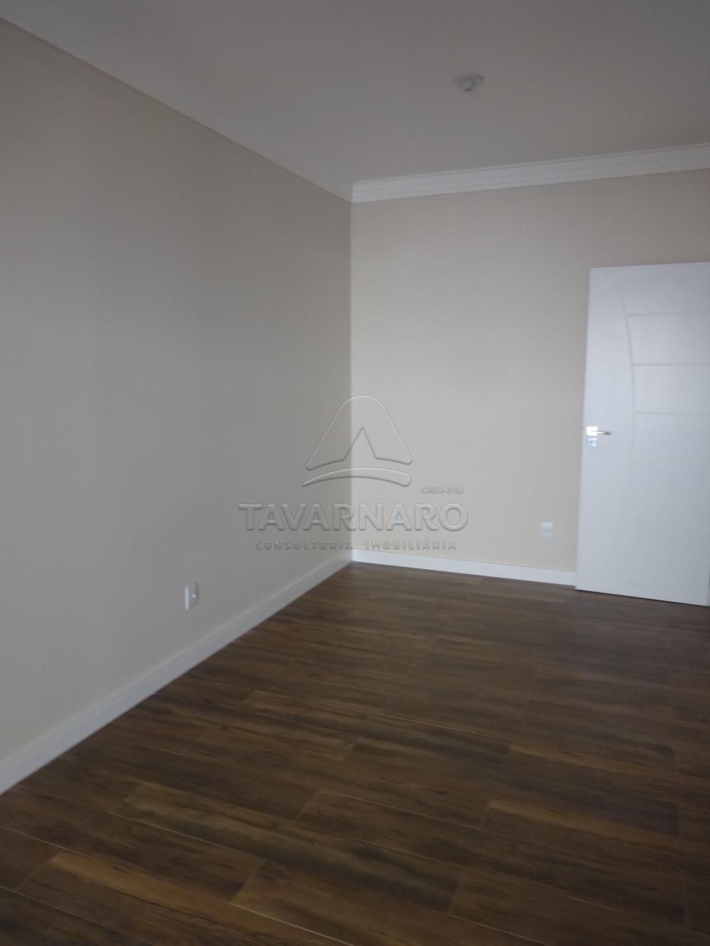 Alugar Casa / Sobrado em Ponta Grossa apenas R$ 2.100,00 - Foto 32