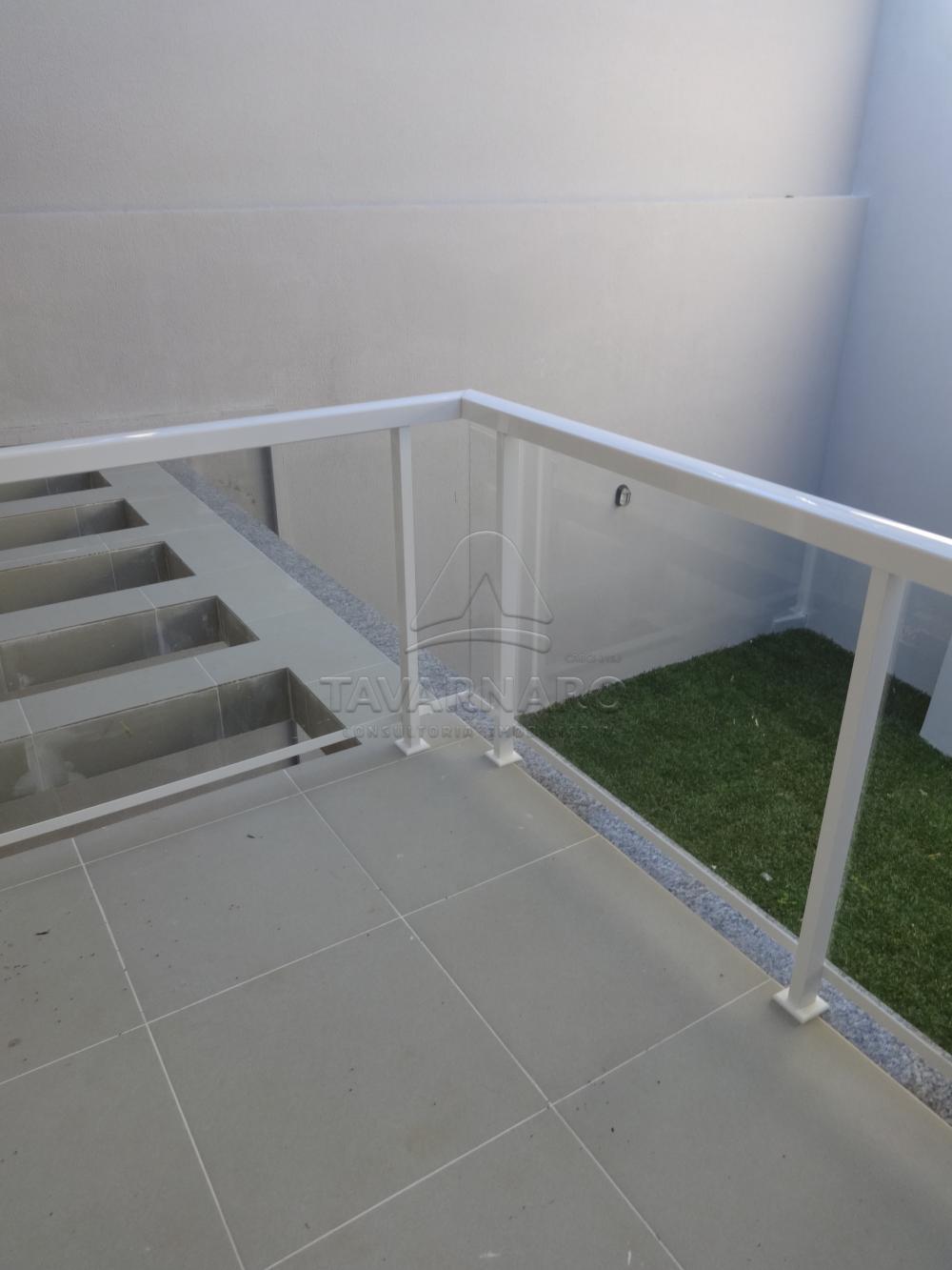 Alugar Casa / Sobrado em Ponta Grossa apenas R$ 2.100,00 - Foto 33