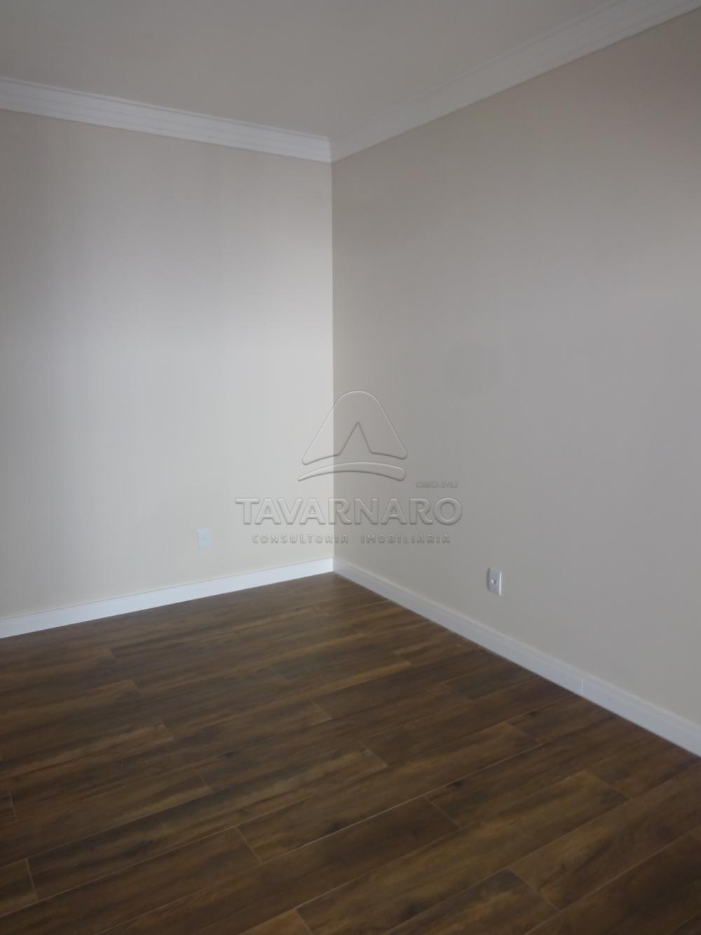 Alugar Casa / Sobrado em Ponta Grossa apenas R$ 2.100,00 - Foto 36