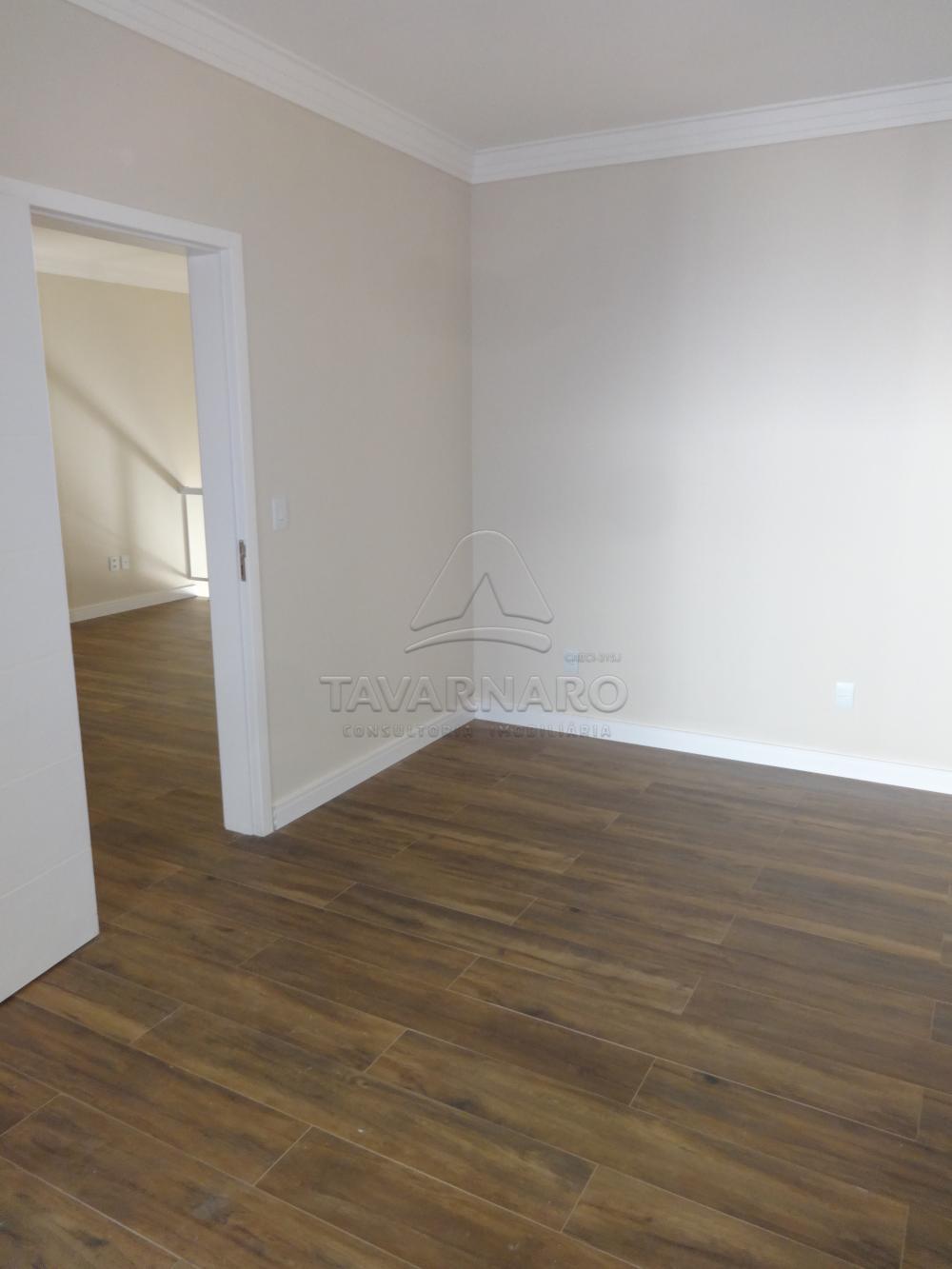 Alugar Casa / Sobrado em Ponta Grossa apenas R$ 2.100,00 - Foto 37