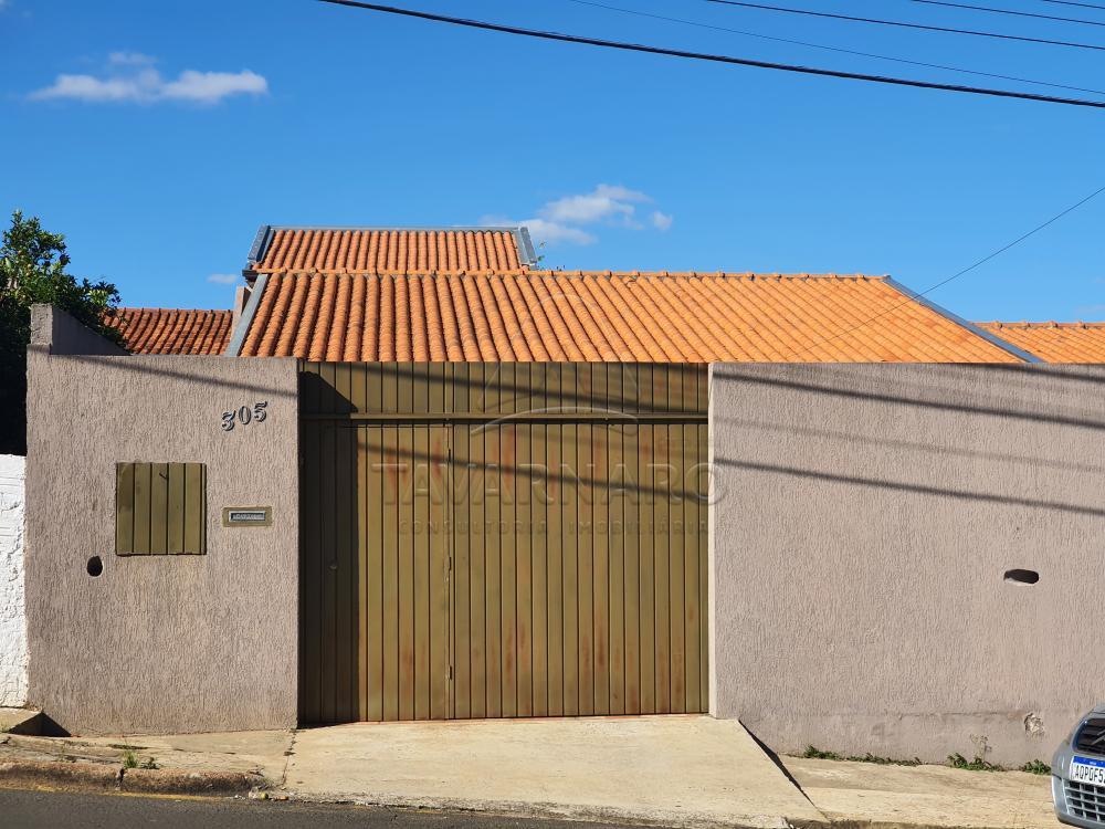 Comprar Casa / Padrão em Ponta Grossa R$ 260.000,00 - Foto 1
