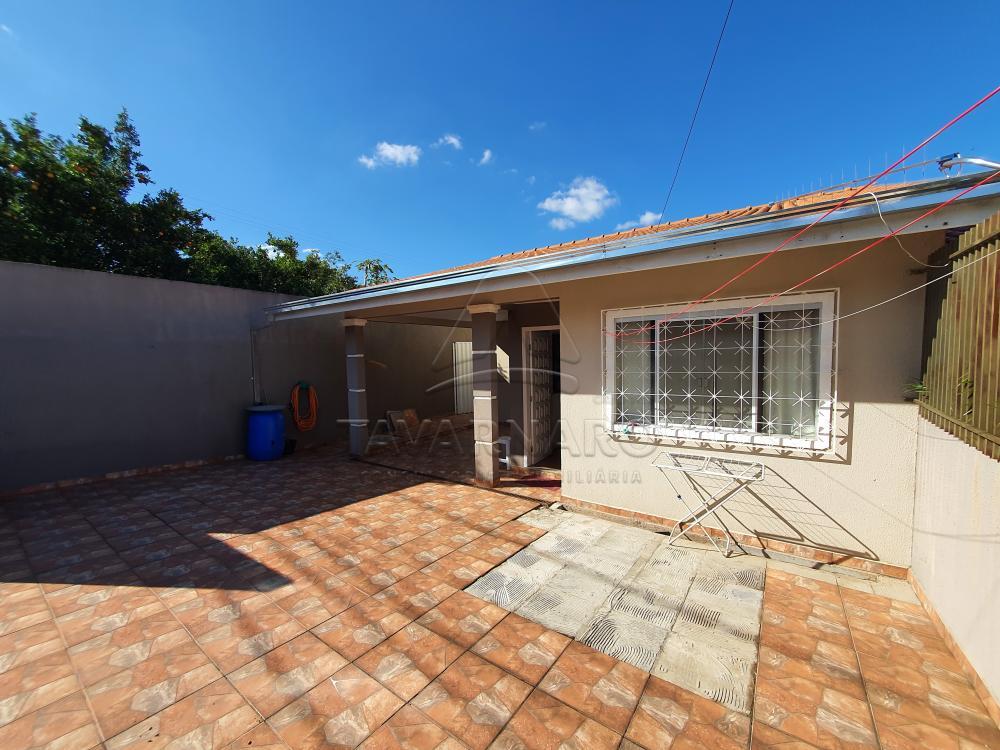 Comprar Casa / Padrão em Ponta Grossa R$ 260.000,00 - Foto 2