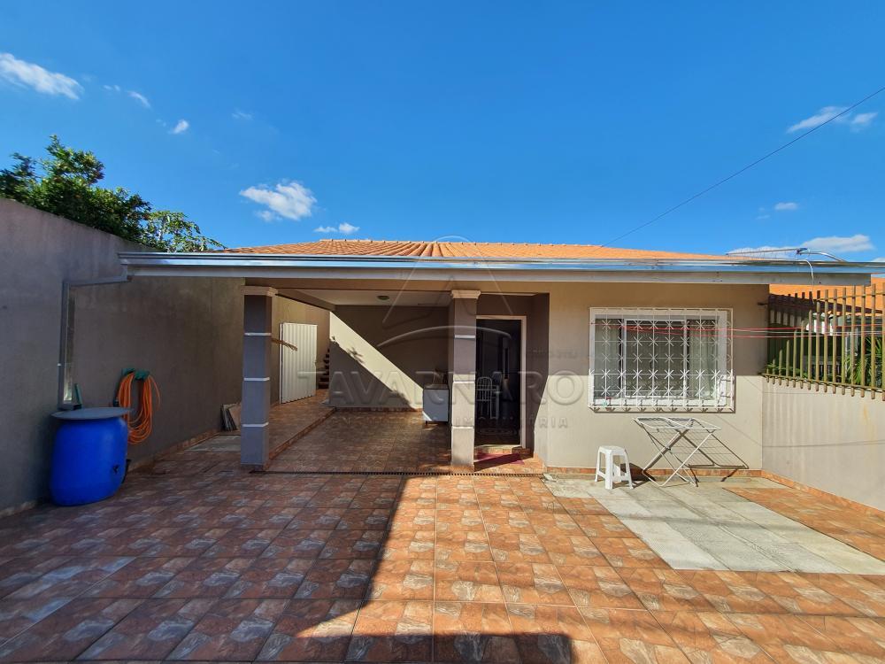 Comprar Casa / Padrão em Ponta Grossa R$ 260.000,00 - Foto 3