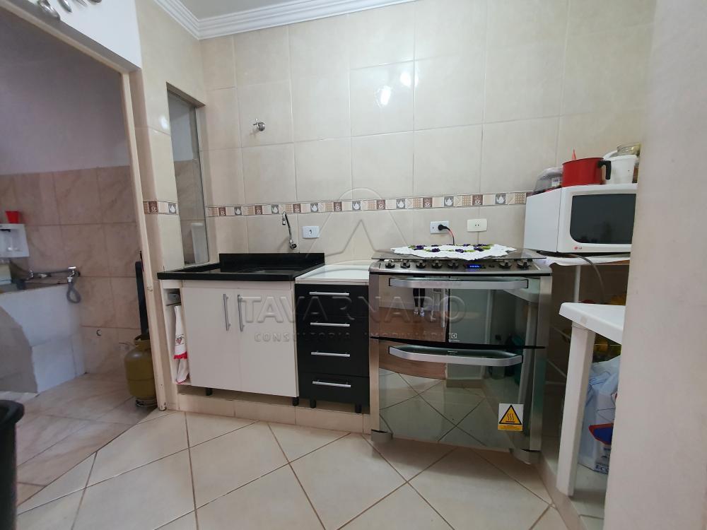 Comprar Casa / Padrão em Ponta Grossa R$ 260.000,00 - Foto 5