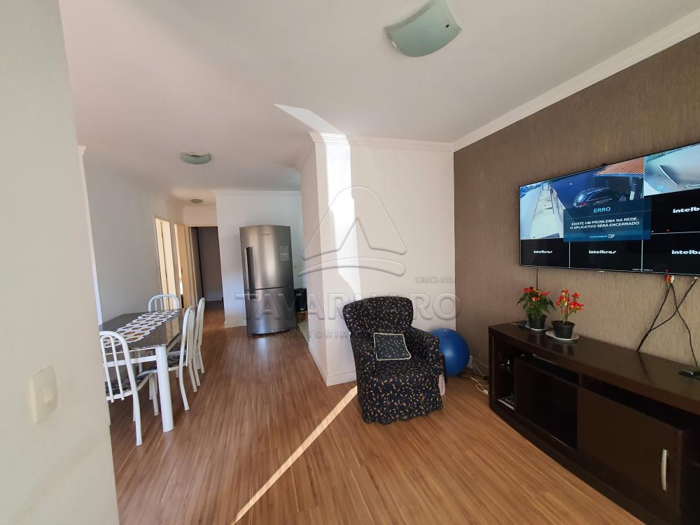 Comprar Casa / Padrão em Ponta Grossa R$ 260.000,00 - Foto 6