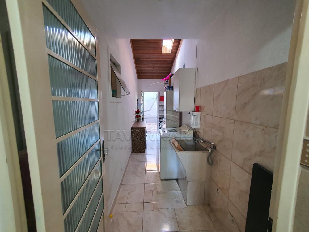 Comprar Casa / Padrão em Ponta Grossa R$ 260.000,00 - Foto 7