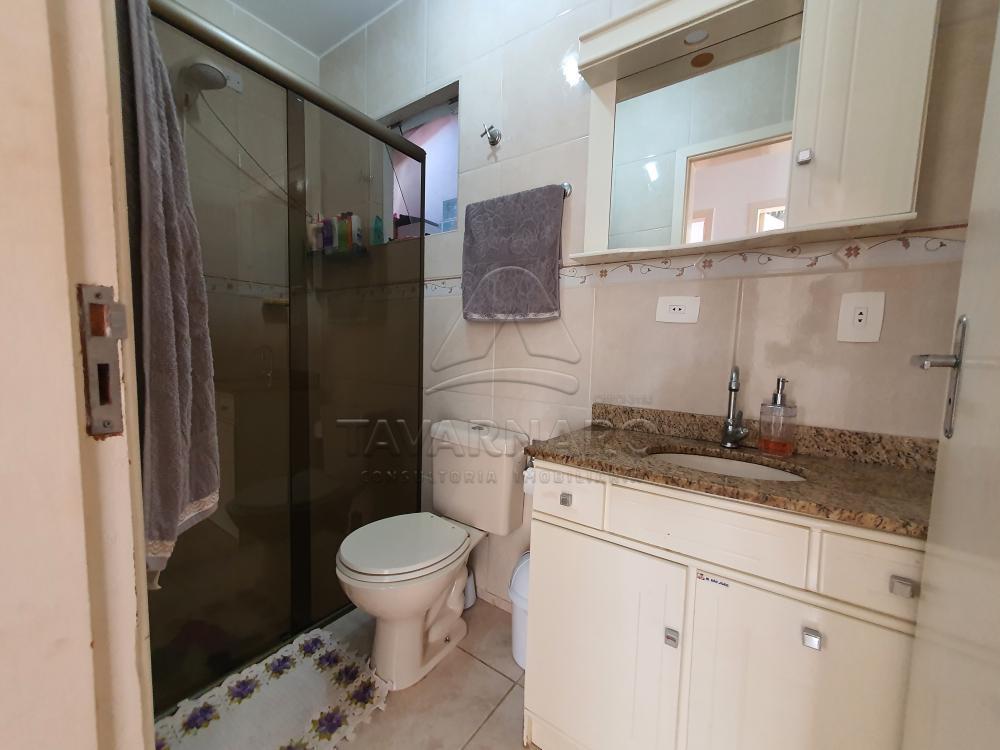 Comprar Casa / Padrão em Ponta Grossa R$ 260.000,00 - Foto 8