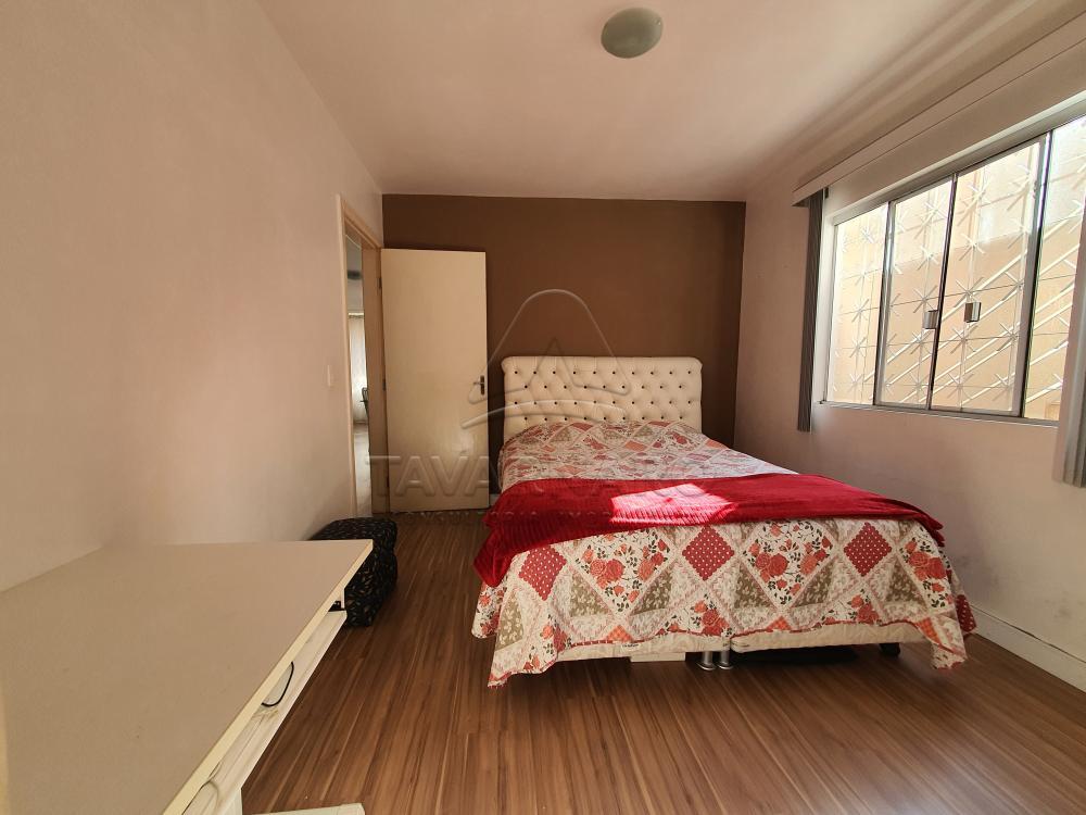 Comprar Casa / Padrão em Ponta Grossa R$ 260.000,00 - Foto 9