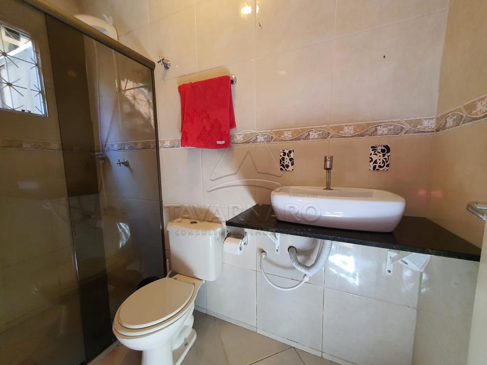 Comprar Casa / Padrão em Ponta Grossa R$ 260.000,00 - Foto 10