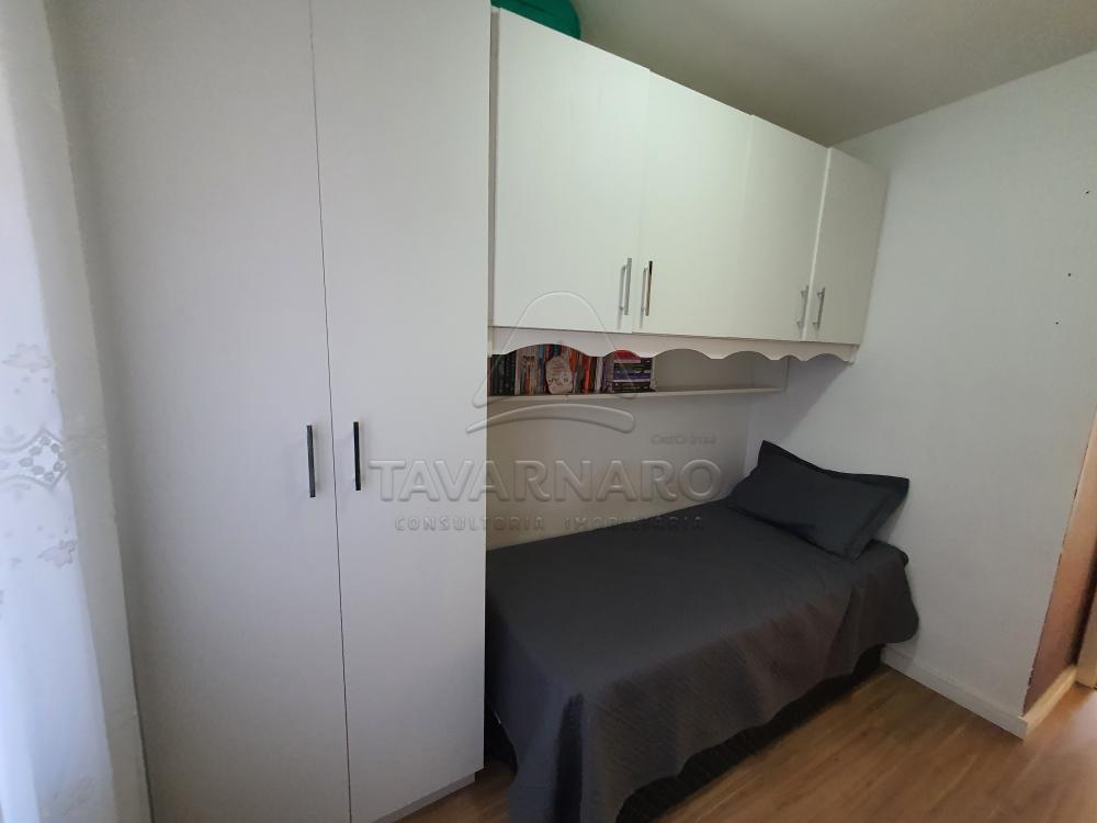 Comprar Casa / Padrão em Ponta Grossa R$ 260.000,00 - Foto 11