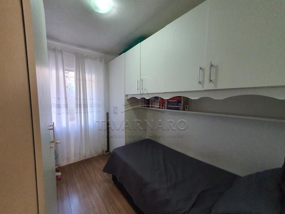 Comprar Casa / Padrão em Ponta Grossa R$ 260.000,00 - Foto 12