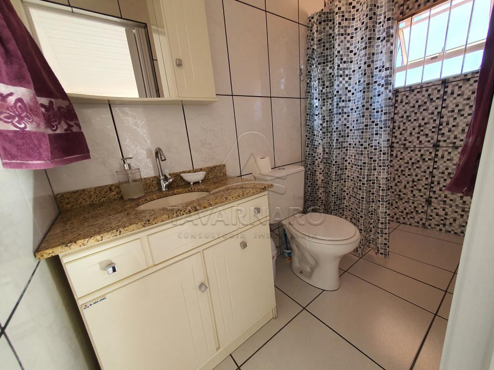 Comprar Casa / Padrão em Ponta Grossa R$ 260.000,00 - Foto 14