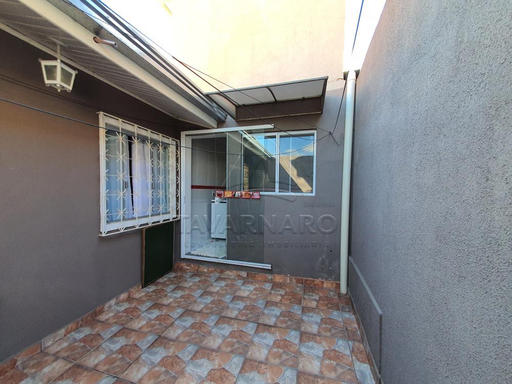 Comprar Casa / Padrão em Ponta Grossa R$ 260.000,00 - Foto 15