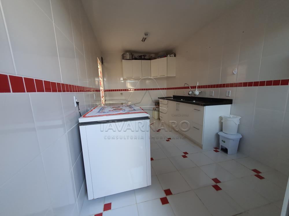 Comprar Casa / Padrão em Ponta Grossa R$ 260.000,00 - Foto 16