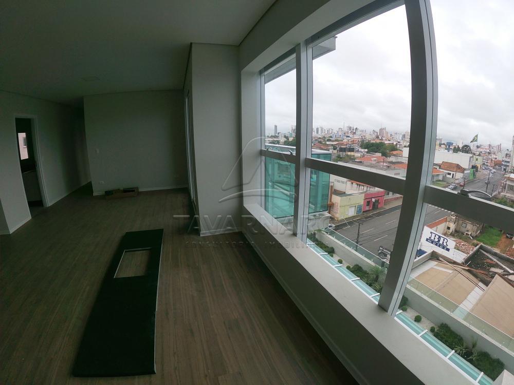 Alugar Apartamento / Padrão em Ponta Grossa R$ 2.800,00 - Foto 8